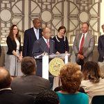 PACE City – Houston Launches PACE Program